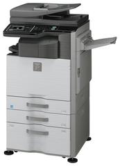 SHARP Mx2614N multi-function device