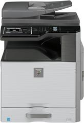 SHARP Mx3114N multi-function device